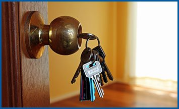 Louisville Locksmith Store Louisville, CO 303-218-6767