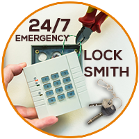 Louisville Locksmith Store, Louisville, CO 303-218-6767